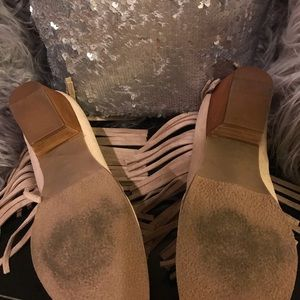 Coconuts by Matisse Shoes - Coconuts booties